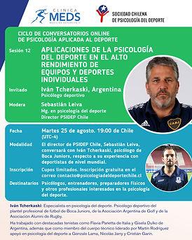 Ciclo_Conversatorio_online_de_psicologiÌ