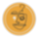 MOH-logo-icon-orange.png