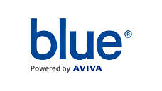 bluehk.jpg