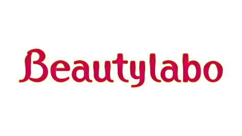 beautylabo.jpg