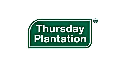 thursdayplantation.jpg