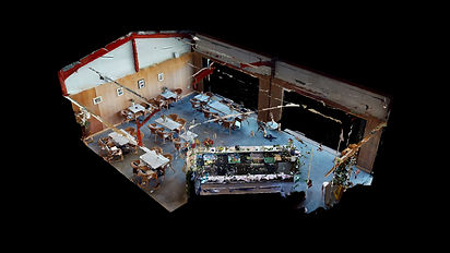 The-Gin-Kitchen-Dollhouse-View.jpg