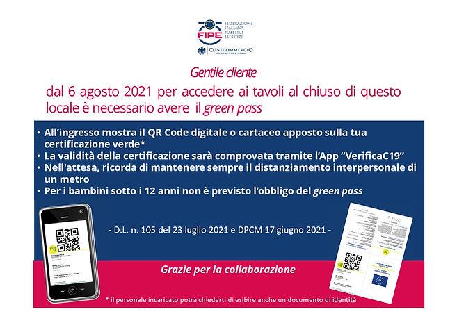CARTELLO-GREEN-PASS_page-0001.jpg