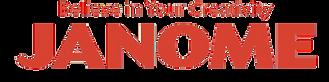 Janome Logo copy.png