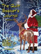 December Newsletter-cover.jpg
