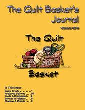 October Newsletter-cover.jpg
