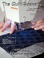 September 2020 Newsletter-cover.jpg