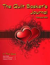 February 2020 Newsletter-Cover.jpg