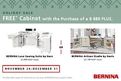 BRP-25089_2020_Holiday_EmailBanners_Cabi
