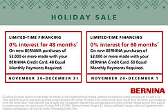 BRP-25089_2020_Holiday_NewsletterInserts