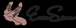 EverSewn Logo.png