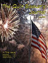 July 2020 Newsletter-Cover.jpg
