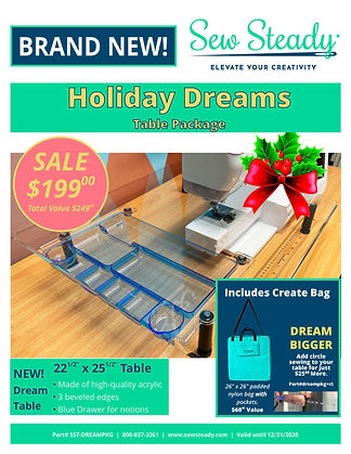 DREAM-TABLE-PROMO-003-scaled.jpg