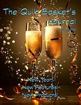 January Newsletter-cover.jpg