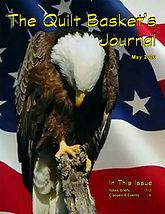May 2020 Newsletter-Cover.jpg