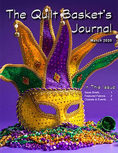 March 2020 Newsletter-Final-Cover.jpg