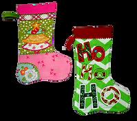 in-he-hoop xmas stockings.png