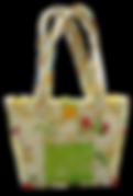 Bag of the Month-Pocket Parade Bag.png
