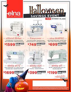 Screenshot_2020-09-29 Halloween Flyer 20