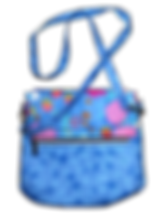 Bag of the Month-Ginger Bag.png