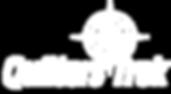 QuiltersTrek-Logo-WHITE-transparent.png