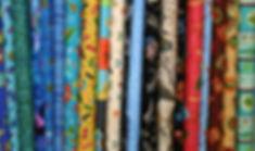 Fabric Bolts 2.jpg