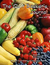 June 2020 Newsletter-cover.jpg