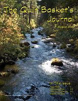 August 2020 Newsletter-Cover.jpg