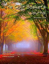 November Newsletter-Cover.jpg