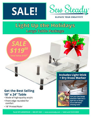 Light-up-your-holidays-LARGE-TABLE-PROMO