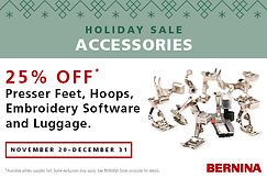 BRP-25089_2020_Holiday_EmailBanners_Acce