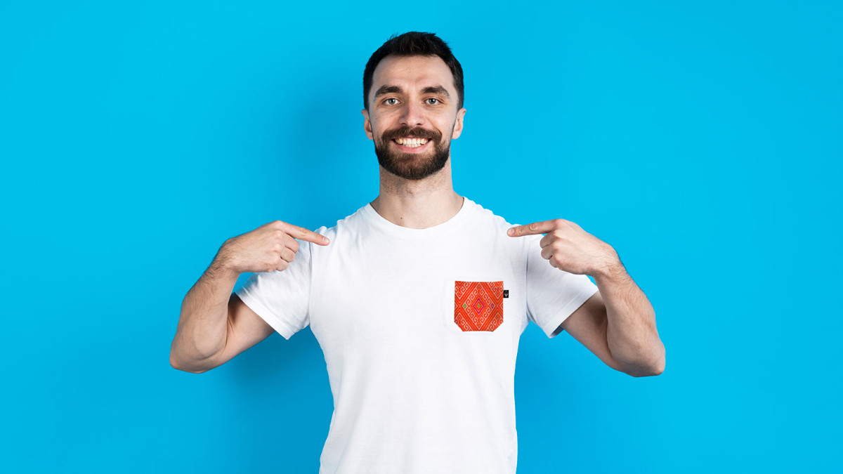 camisetas 4.jpg