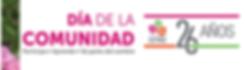BANNER DIA COMUNIDAD 2020-04-04.png