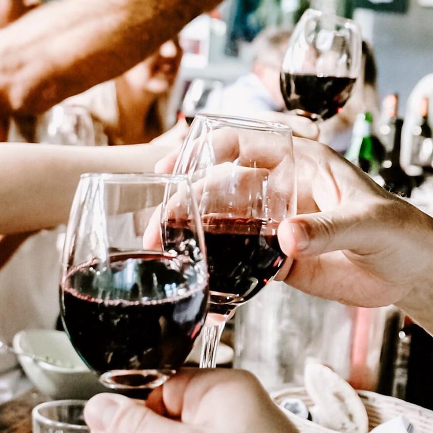 Mitos y dudas sobre el Vino