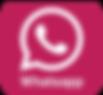 whatsapp-logo (1)-01.png