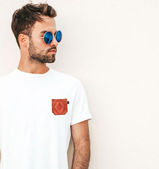 camisetas 2.jpg