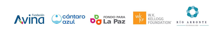 Cintillo_AguaMexico.jpg