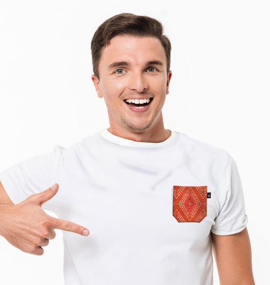 camisetas 3.jpg