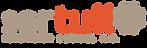 SERTULL logo-01.png