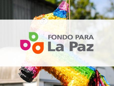 Boletín FPP | Agosto 2020