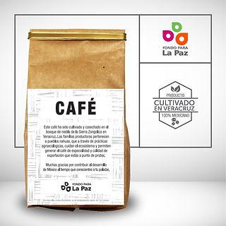 café_imagen_zongolica_1.jpg