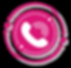 icono telefono-04.png