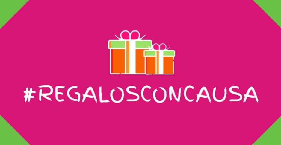 REGALOS CON CAUSA.jpg