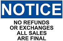 osha-payment-policies-sign-one-33986_100