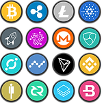 Asset 1@4xcryptocoin.png