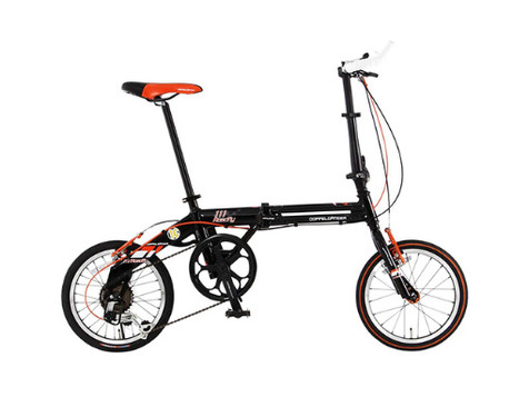 Portable Bicycle_3.jpg