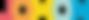 Jomon_Logo_HomePage_Menu.png