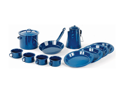 Cooking Set_1.jpg