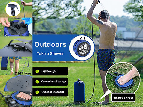 Portable Shower_2.jpg