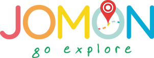 Jomon_Logo_HomePage.png